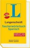 Taschenwörterbuch S...