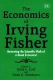 The economics of Irv...