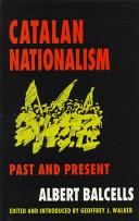 Catalan Nationalism