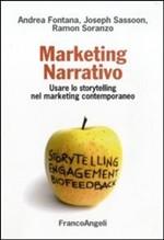 Marketing Narrativo