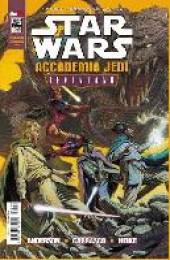 Star Wars vol.17