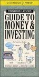 Standard and Poor's Guide to Money and Investing