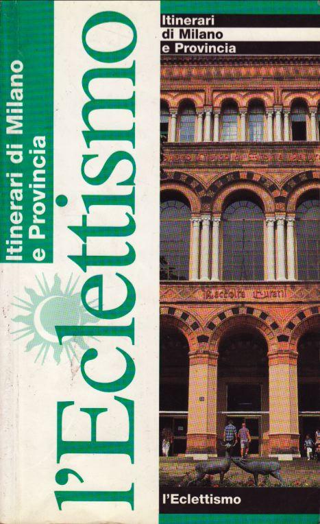 L'Eclettismo