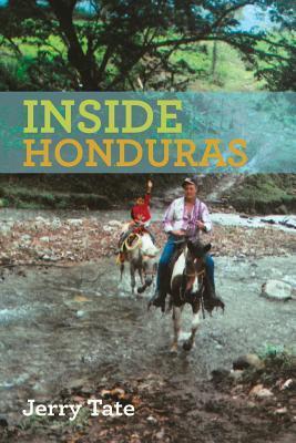 Inside Honduras