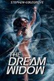 The Dream Widow