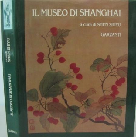 Il Museo di Shanghai
