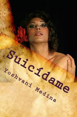 Suicídame / Kill me