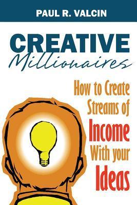 Creative Millionaires