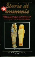 Storie di mummie