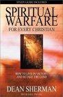 Spiritual Warfare for Every Christian