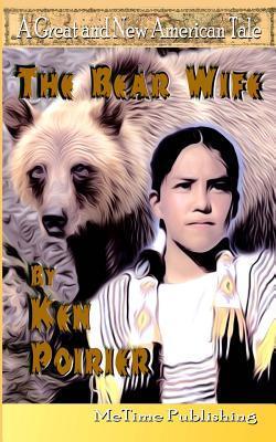 The Bear Wife