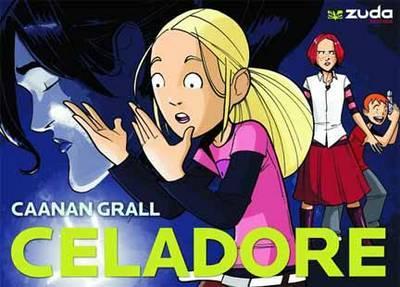 Celadore 1