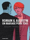 Romain & Augustin