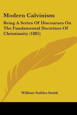 Modern Calvinism