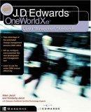 J.D.Edwards OneWorld Xe