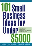 101 Small Business I...