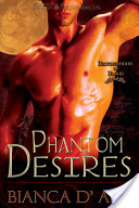 Phantom Desires