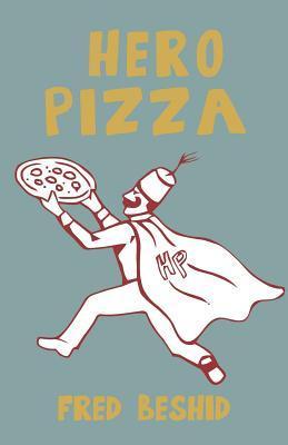 Hero Pizza