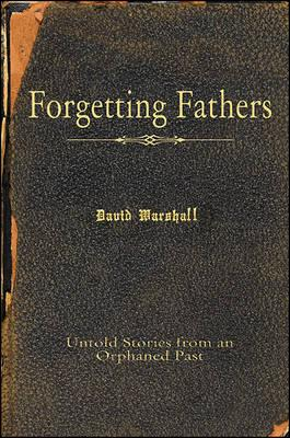 Forgetting Fathers