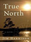 Wheeler Hardcover - Large Print - True North