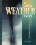 The Complete Weather Resource