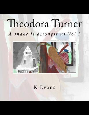 Theodora Turner