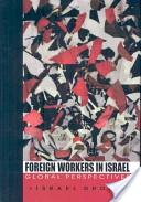 Foreign workers in Israel