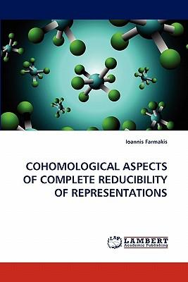 COHOMOLOGICAL ASPECTS OF COMPLETE REDUCIBILITY OF REPRESENTATIONS