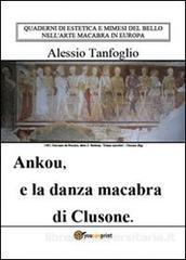 Ankou, e la danza macabra di Clusone