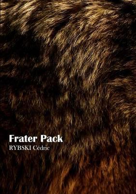 Frater Pack