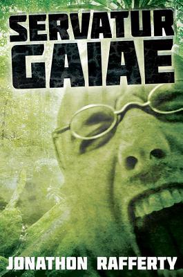 Servatur Gaiae