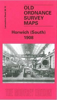 Horwich (South) 1908