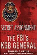 The Secret Assignment