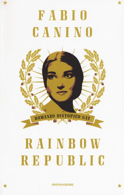 Rainbow Republic