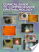 Clinical Guide to Comprehensive Ophthalmology