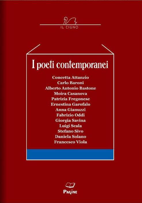 I poeti contemporanei 65