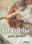 La Biblia para jovenes