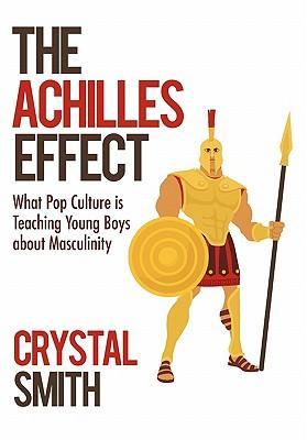 The Achilles Effect