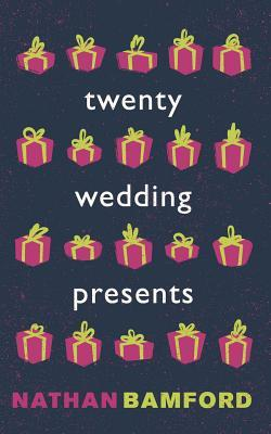 Twenty Wedding Presents