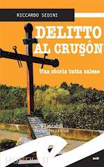 Delitto al Crusôn
