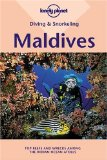 Lonely Planet Diving & Snorkeling Maldives
