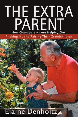 The Extra Parent