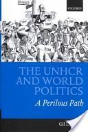 The UNHCR and World Politics