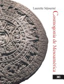 Cosmogonía de Mesoamérica