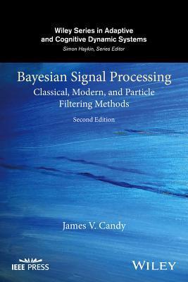 Bayesian Signal Processing