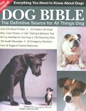 The Original Dog Bible
