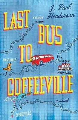 Last Bus to Coffeeville