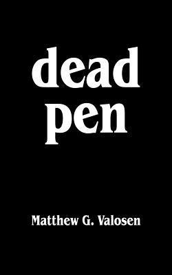 Dead Pen