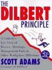 The Dilbert Principl...