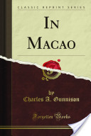 In Macao